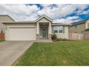 3516 S WILLOW  DR, Ridgefield image