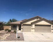 2898 W White Canyon Road, Queen Creek image