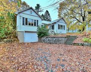 93 Fisher St, Westborough image