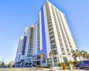 504 N Ocean Blvd. Unit 707-A&B, Myrtle Beach image