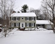 13 Juniper Ridge, Acton, Massachusetts image