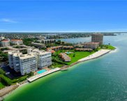 1070 Collier Blvd Unit 602, Marco Island image