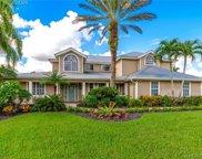 12209 Riverbend  Court, Port Saint Lucie image