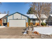 134 7th St, Mead image