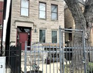 815 South Bell Avenue, Chicago image