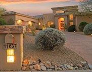 11637 E Charter Oak Drive, Scottsdale image