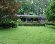 6385 Arden Circle, Clemmons image