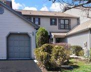 603 MARTEN RD, Montgomery Twp. image