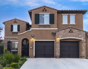 2835 North Big Sky Place, Simi Valley image