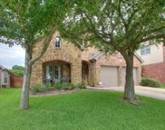 6905 Shoreview Drive, Grand Prairie image