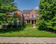 6418  Donnegal Farm Road, Charlotte image