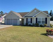 212 Marsh Hawk Dr., Myrtle Beach image