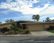 2190 S Toledo Avenue, Palm Springs image