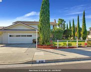 888 Constitution Dr, Foster City image