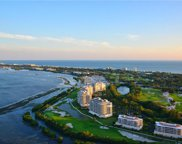 3040 Grand Bay Boulevard Unit 262, Longboat Key image