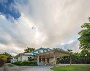 377 Auwinala Road, Kailua image
