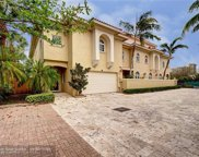231 Garden Court, Lauderdale By The Sea image