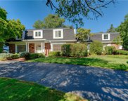 9418 Holliday  Drive, Indianapolis image