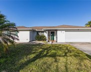 140 Crescent DR, Fort Myers image