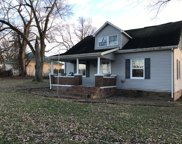 5126 S 980 W Road, Owensville image