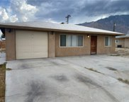 375   W Sunview Avenue, Palm Springs image
