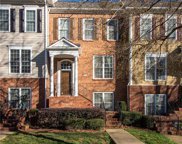667  Sixth Baxter Crossing, Fort Mill image
