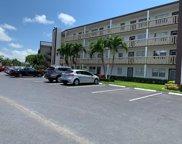 1077 Guildford  E, Boca Raton image
