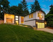 10752 126th Ave NE, Kirkland image