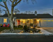 1007 Esther Drive, Pleasant Hill image