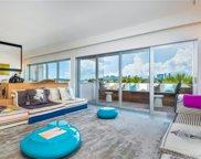 3 Island Ave Unit #4E, Miami Beach image