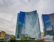 2600 West HARMON Avenue Unit #11048, Las Vegas image