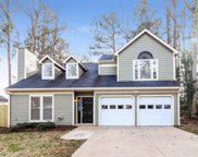 1390 Andrew, Lawrenceville image