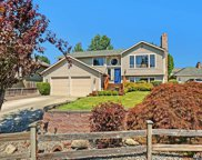 3517 208th Place SW, Lynnwood image