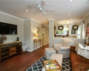 417  Olmsted Park Place Unit #B, Charlotte image