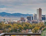 1650 Fillmore Street Unit 1402, Denver image
