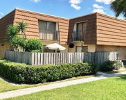 128 Heritage Way, West Palm Beach image