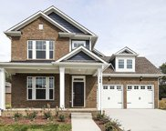 145 Picasso Circle, Hendersonville image
