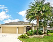2846 Apache Court, The Villages image