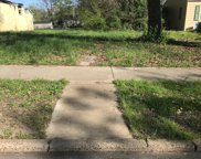 2736 Martin Luther King Jr Ave, Knoxville image