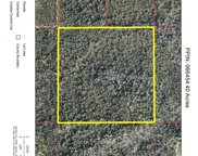 17693 Dry Branch Rd, Summerdale image