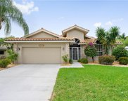 12941 Kelly Bay  Court, Fort Myers image