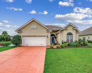 1407 Saint Thomas Circle, Myrtle Beach image