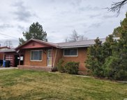765 Anderson Ave, Hyrum image