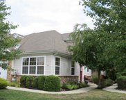 10 Delray, Absecon image