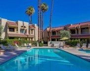 2700 Lawrence Crossley Road 38, Palm Springs image