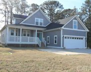 109 Old Holly Lane, Kill Devil Hills image