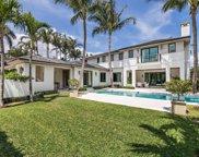 325 Garden Road, Palm Beach image