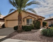 11973 E Becker Lane, Scottsdale image