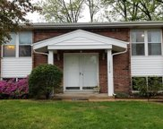 12070 Weshire Place, Maryland Heights image