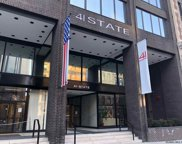 41 STATE ST, Albany image